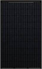 BenQ zonnepanelen