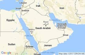 Longi gaat zonnepanelen maken in Saoedi-Arabië