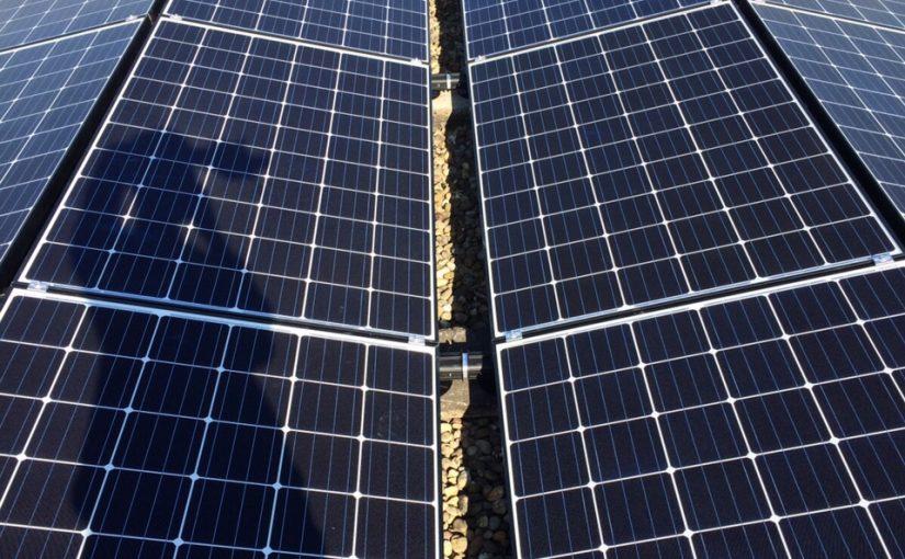 LG opslag breidt het Home Energy Storage assortiment uit